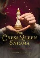 The Chess Queen Enigma book cover